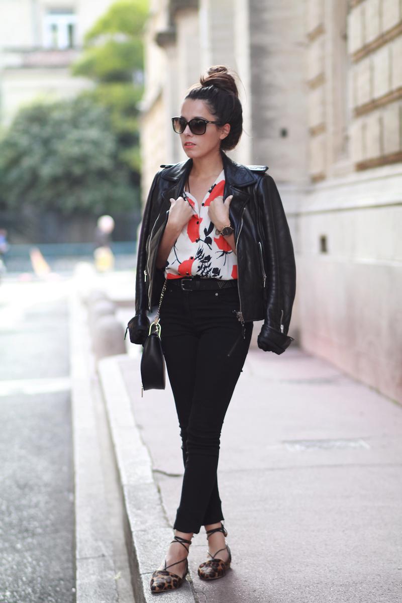 blog-mode-look-tendance-automne-2016