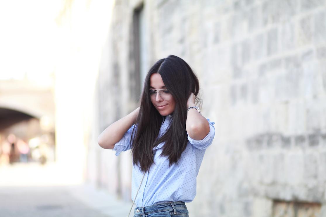 blog-mode-lunettes-vueaviateur
