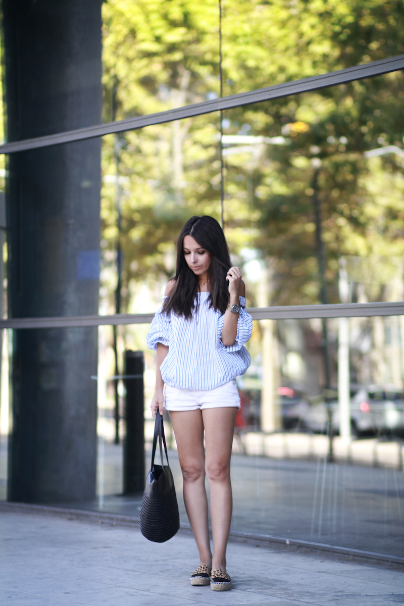 blog-mode-montpellier-short-blanc