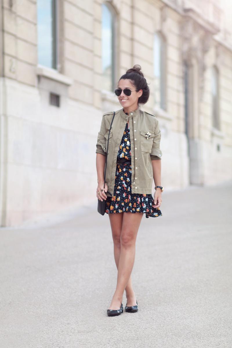 blog-mode-tendance-automne-2016