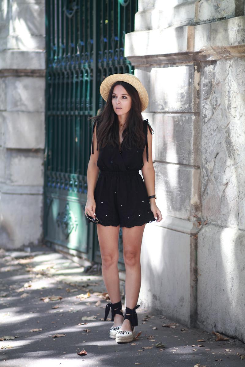 blog-mode-tendance-combishort