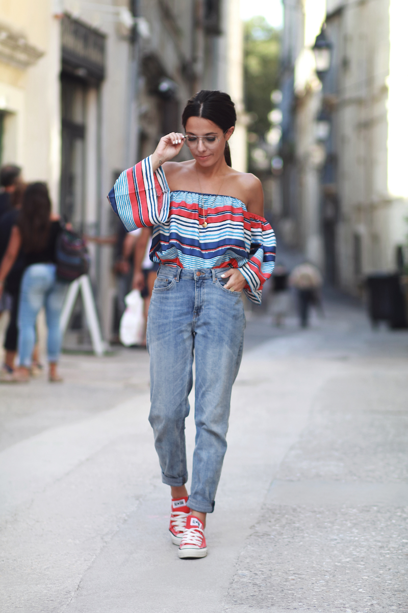 blog-mode-tendance-off-shoulder