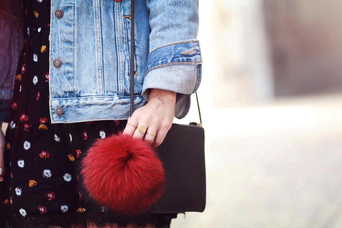 blog-mode-tendance-pompon-sac