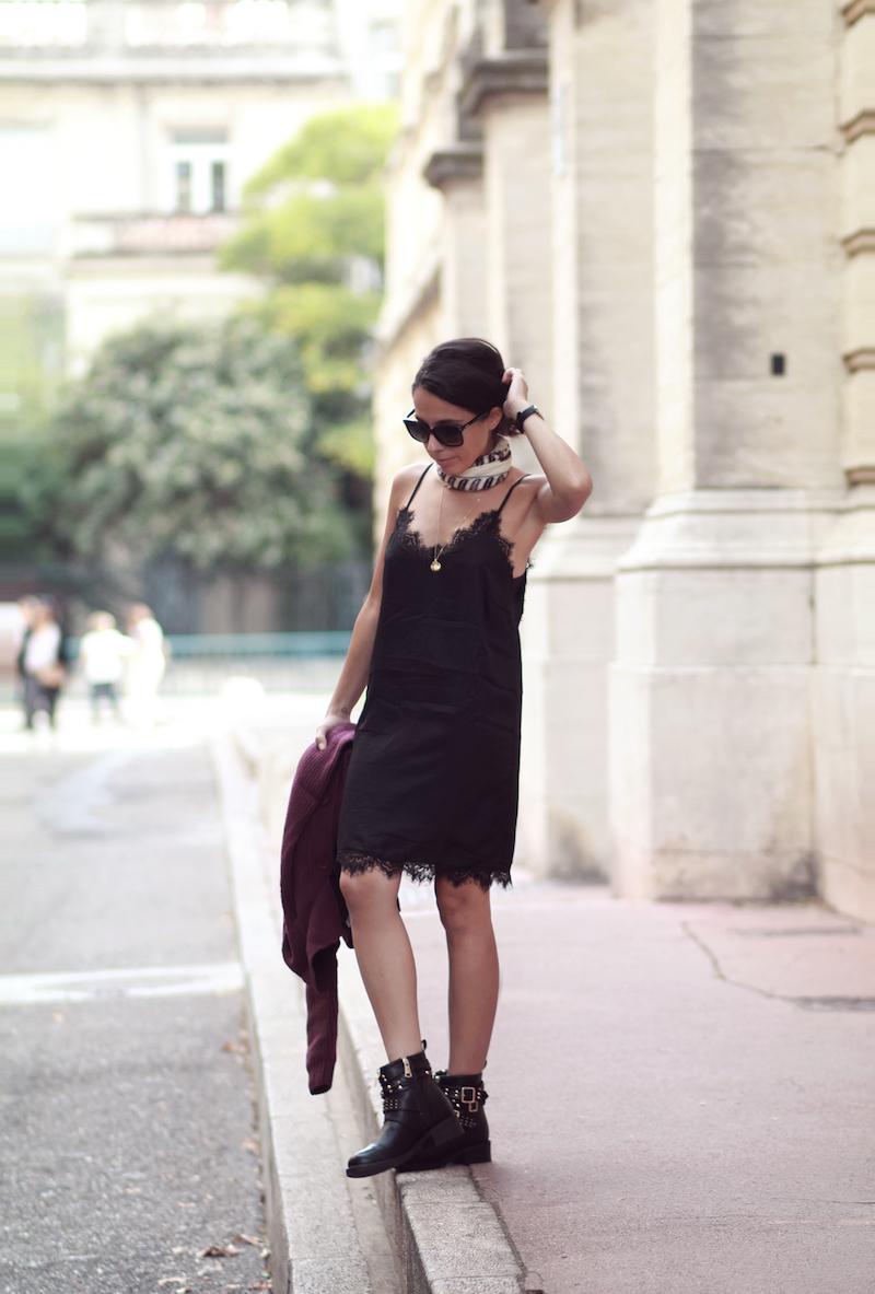 blog-mode-tendance-robe-satin