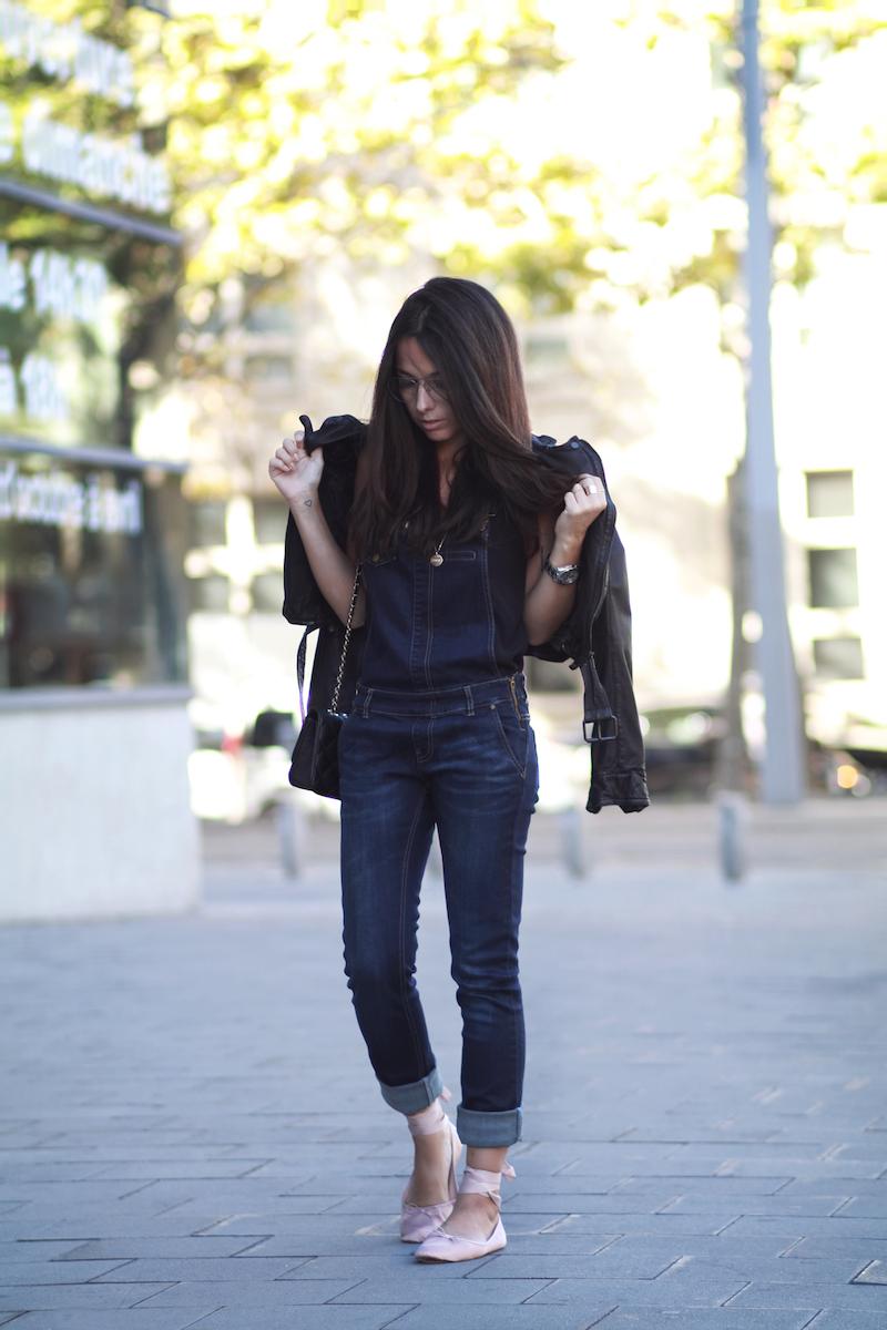 blog-mode-tendance-salopette-jean