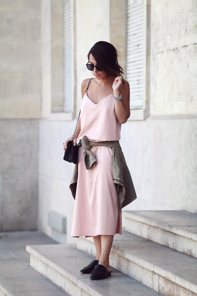 blog-mode-tendance-slio-dress