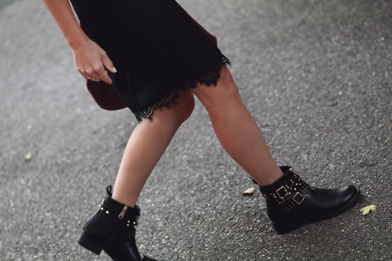 comment-porter-bottines-rock-clous