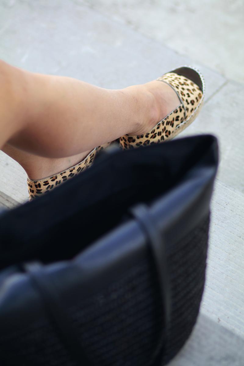 espadrilles-léopard