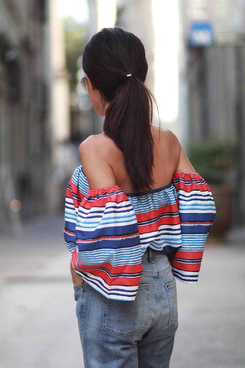 idee-look-blouse-sur-epaules