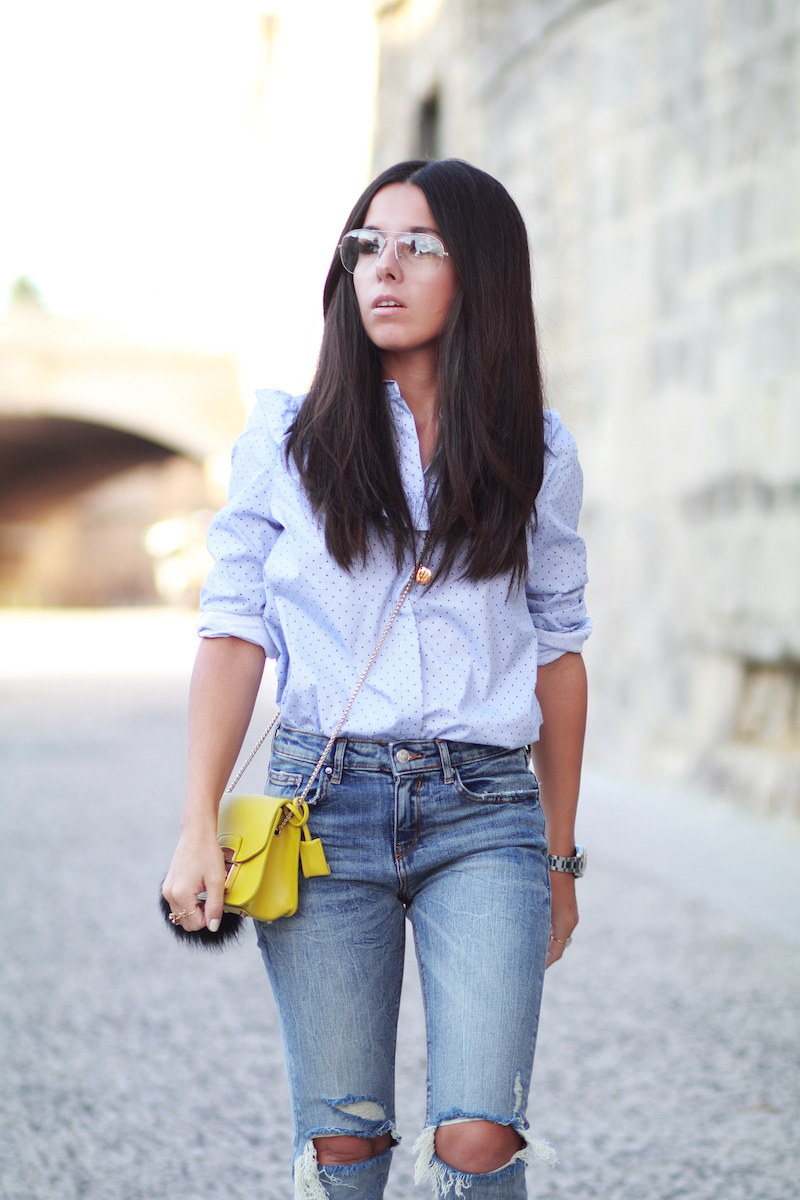 jean-effiloche-blog-mode-tendance