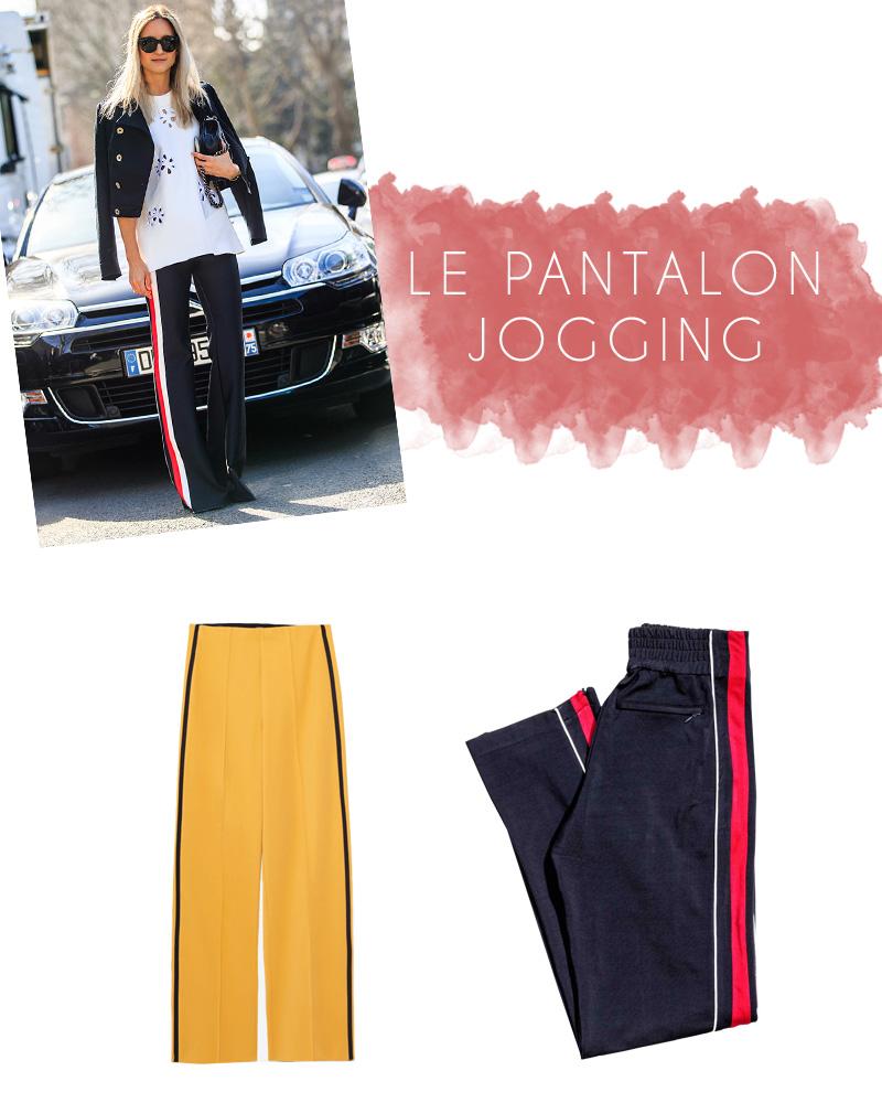 tendance-automne-2016-pantalon-jogging