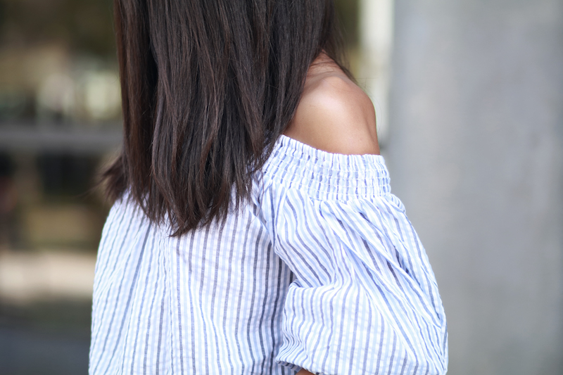 top-off-shoulder