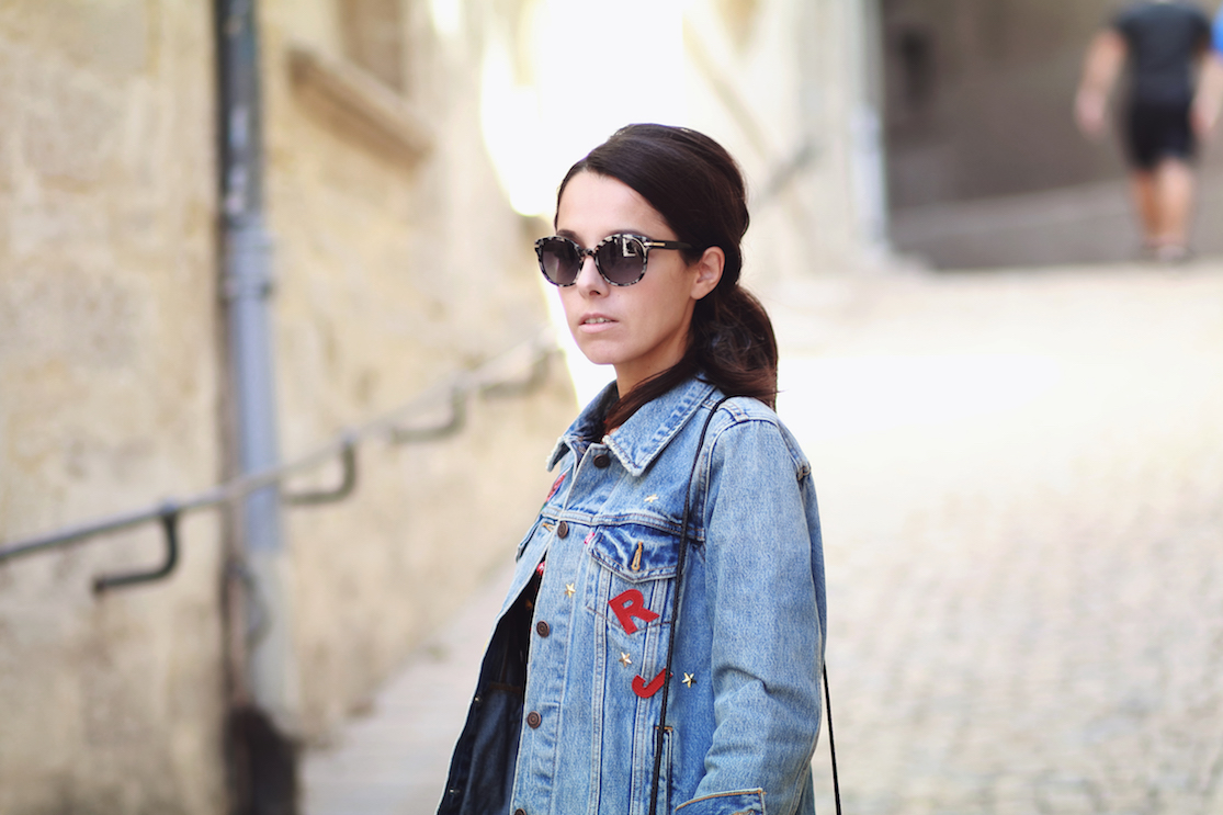 veste-jean-customisees-blog-mode