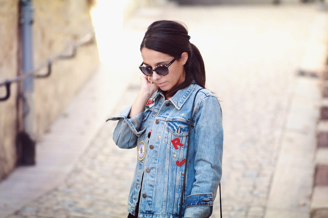 veste-jean-levis-customisees