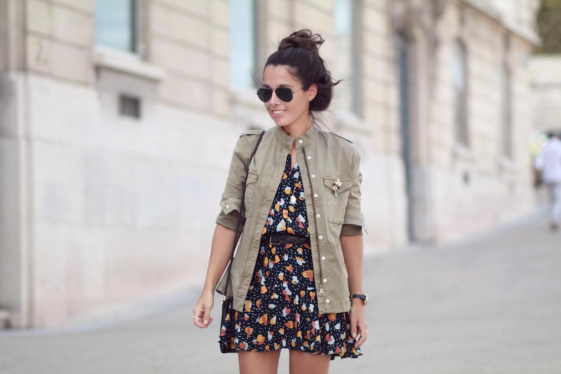 veste-militaire-look-blog-mode