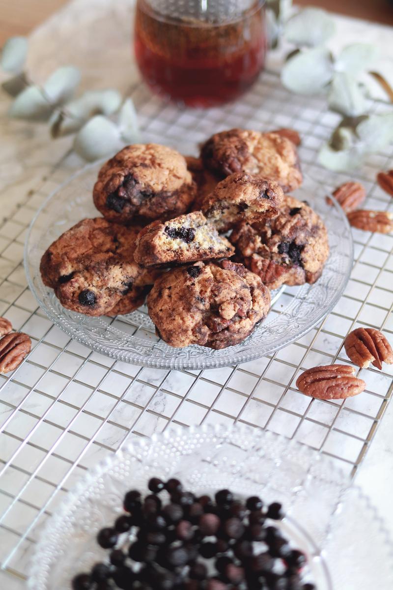 recette-cookies-sans-gluten