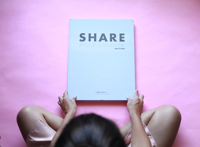 share-juniqe