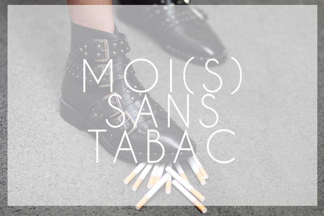 Moi(s) sans tabac