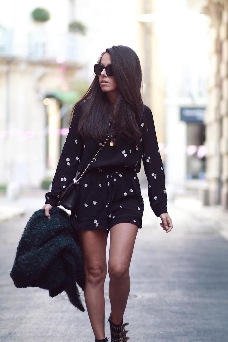blog-mode-look-automne-2016