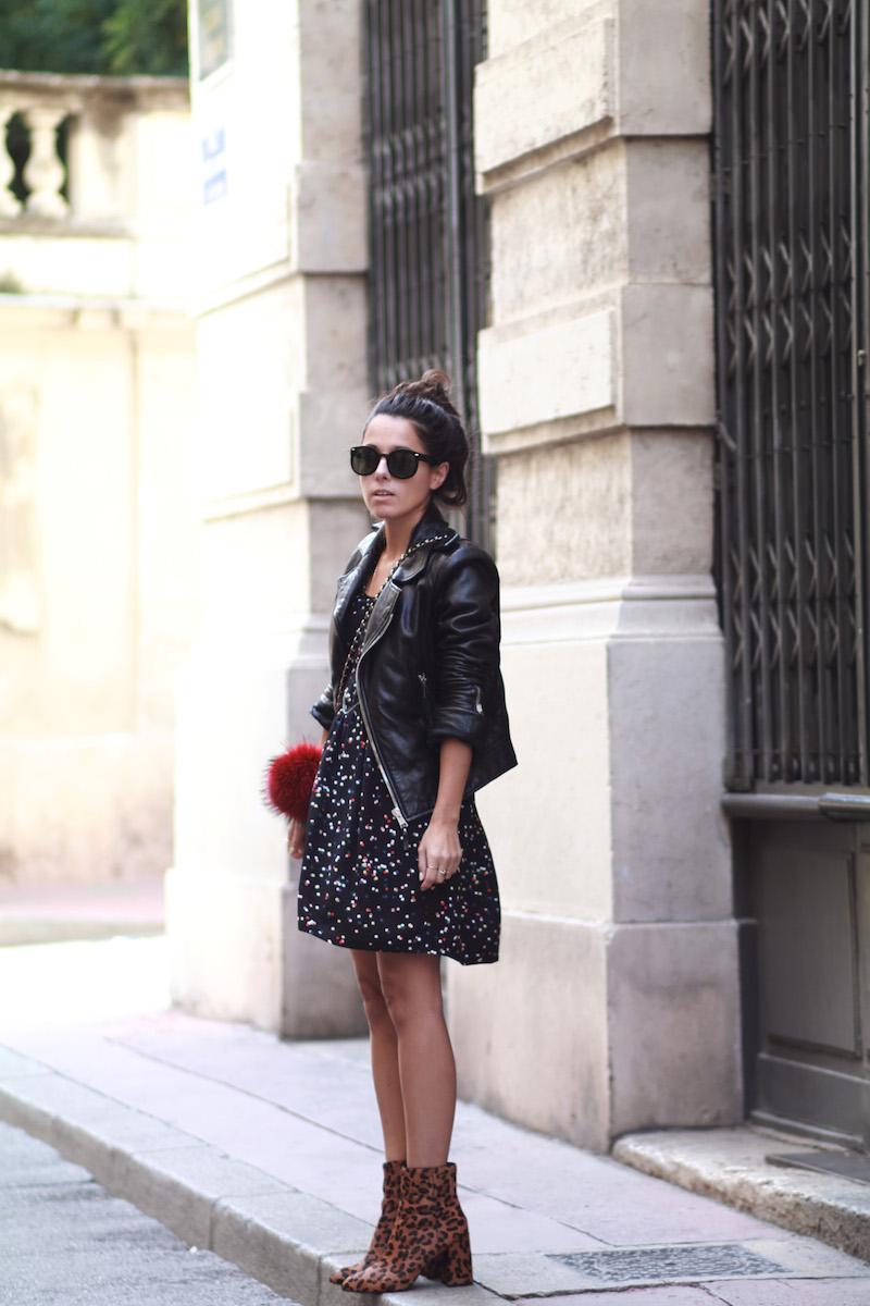 blog-mode-look-automne-perfecto-balenciaga