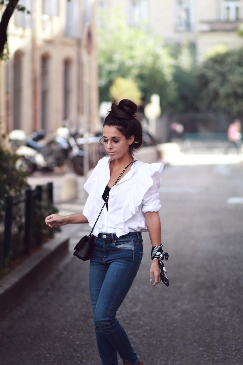 blog-mode-look-chemise-volants