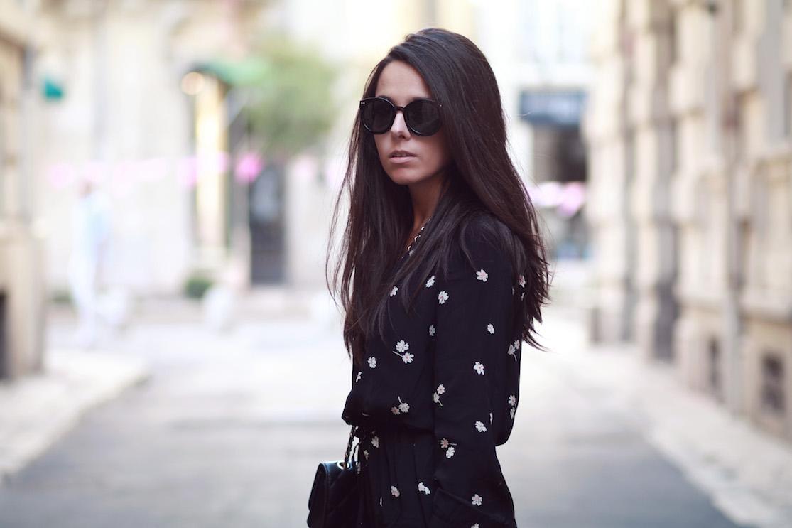 blog-mode-look-combishort-fleurs-automne
