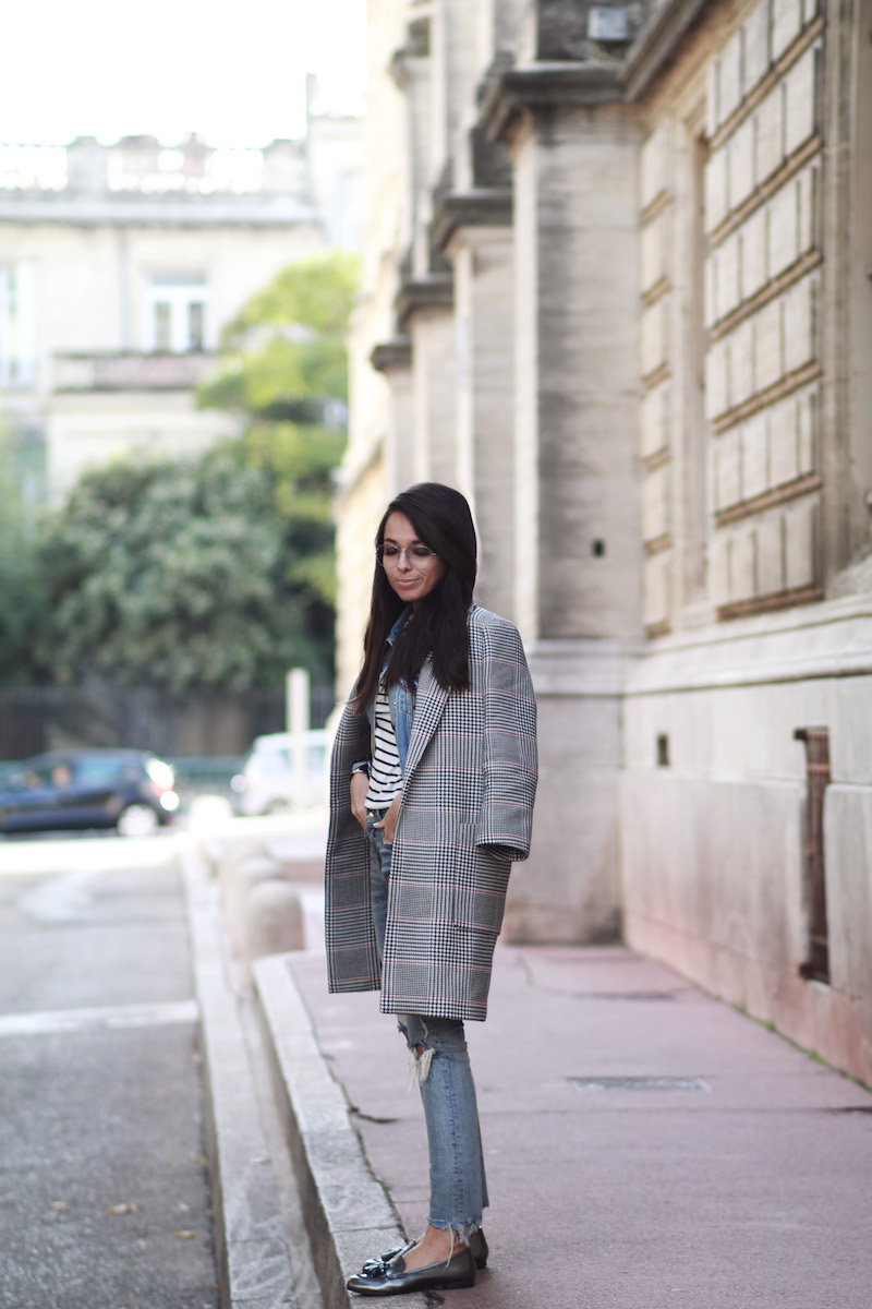 blog-mode-look-manteau-carreaux