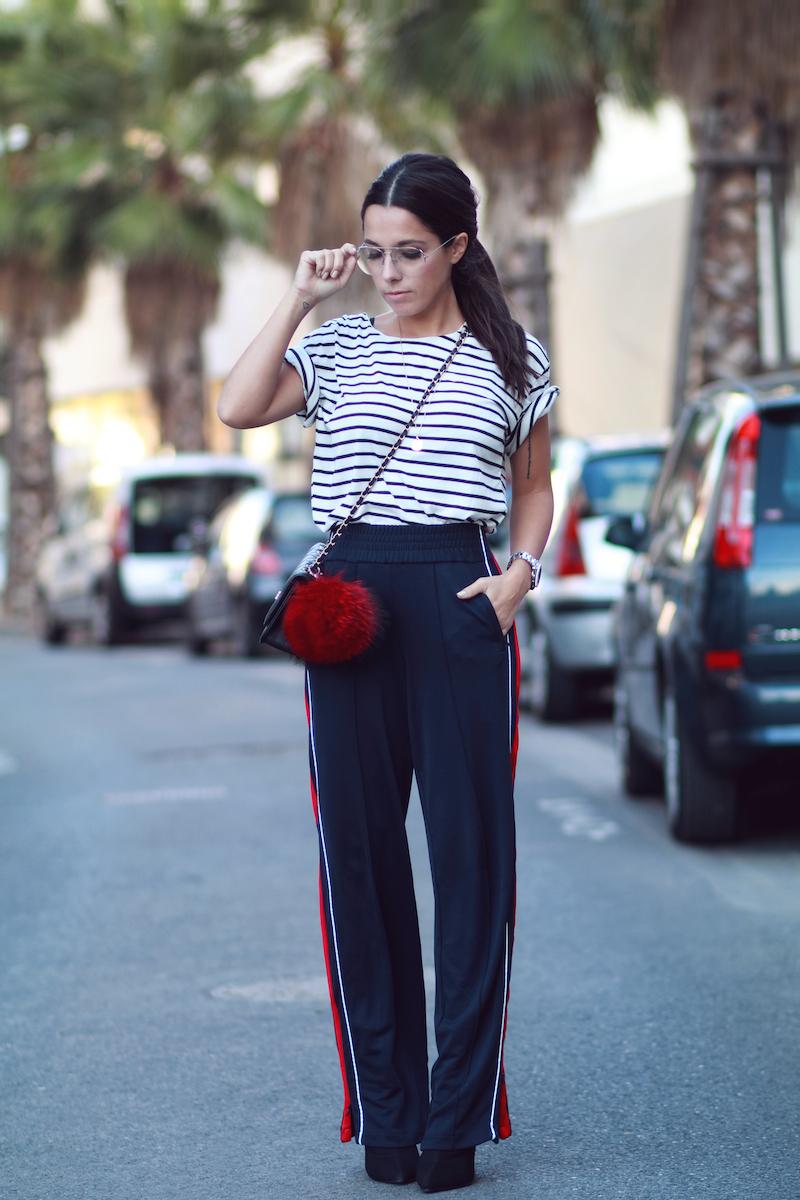 blog-mode-look-pantalon-jogging