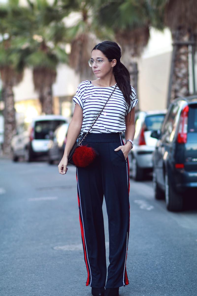 blog-mode-pantalon-jogging