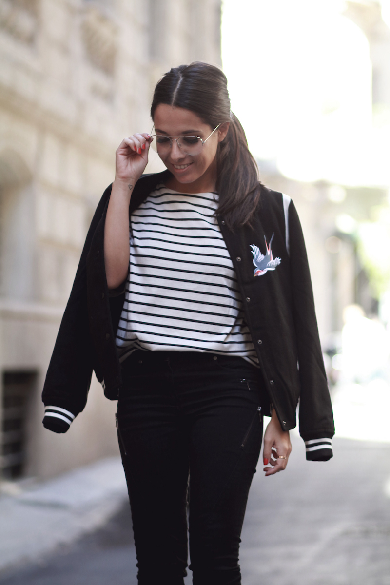 blogueuse-mode-look-teddy