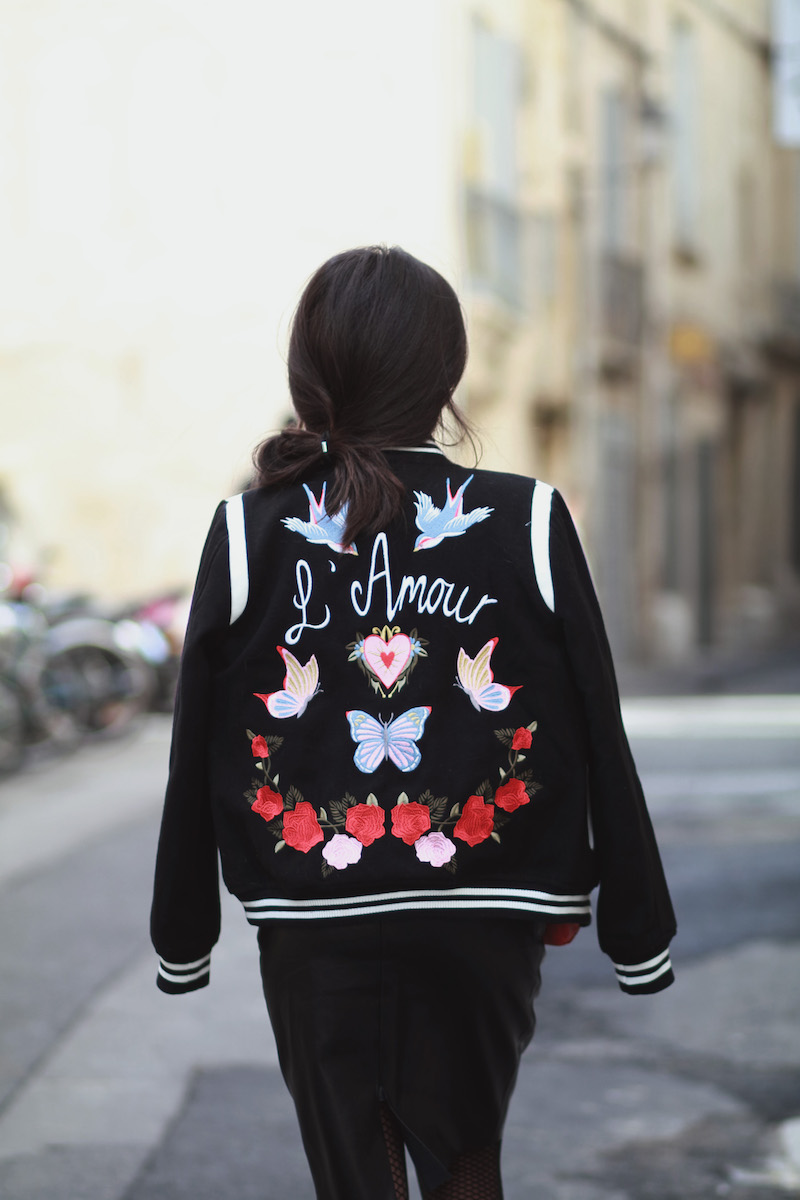bomber-lamour-new-look