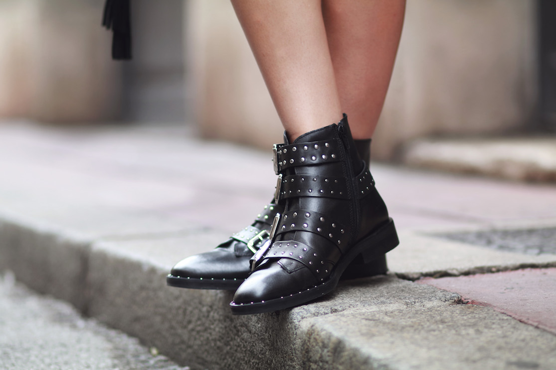 bottines-clous-style-givenchy
