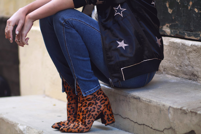 bottines-leopard-blog-mode-idee-look