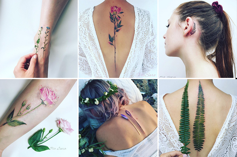 pissaro_tattoo-instagram