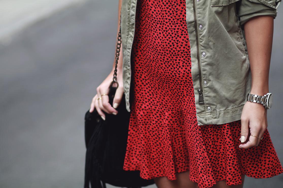 robe-rouge-coeurs-icode