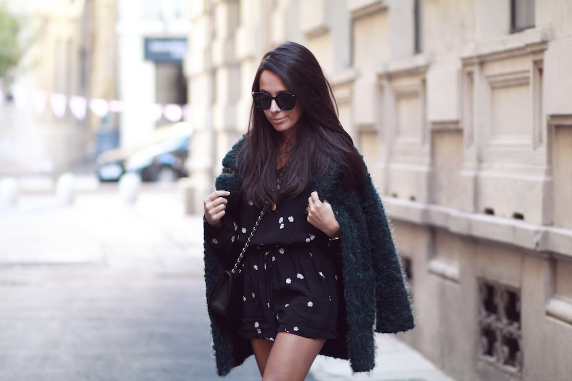 veste-fluffy-icode-blog-mode