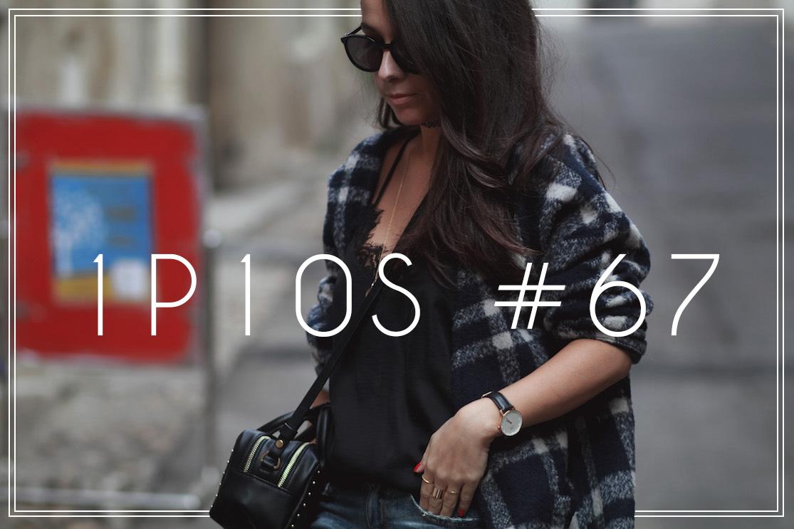 1P10S #67