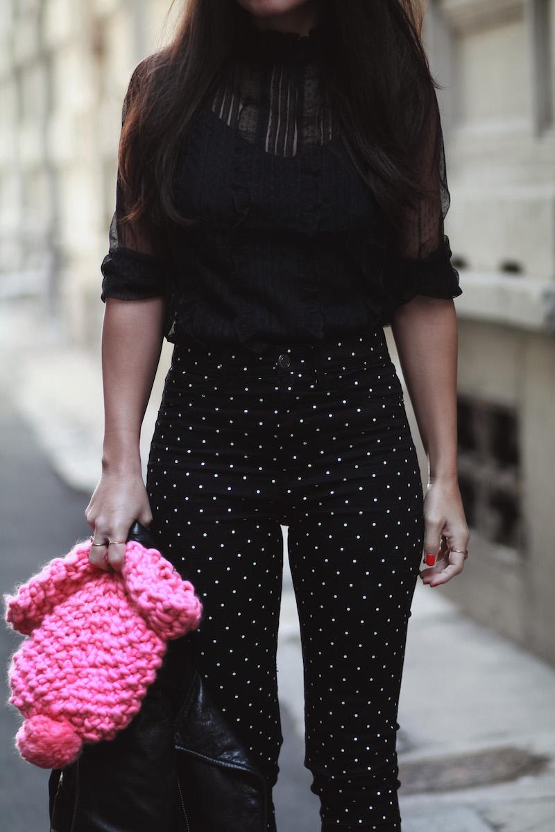 blog-mode-bonnet-rose