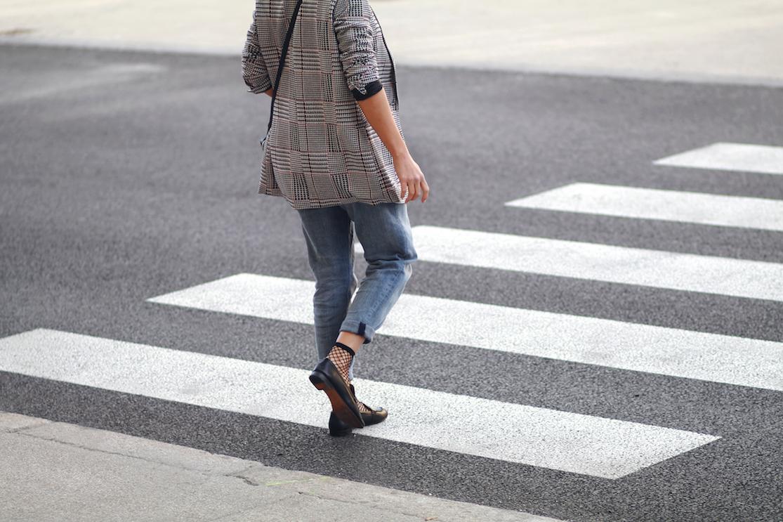 blog-mode-jean-mom
