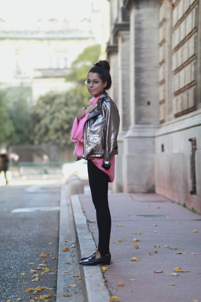 blog-mode-look-automne-hiver-2016