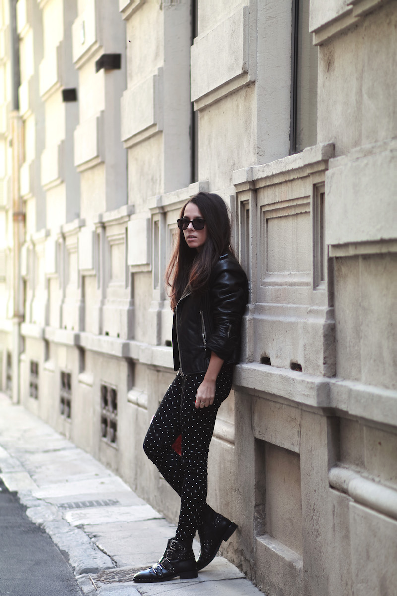 blog-mode-look-bottines-clous