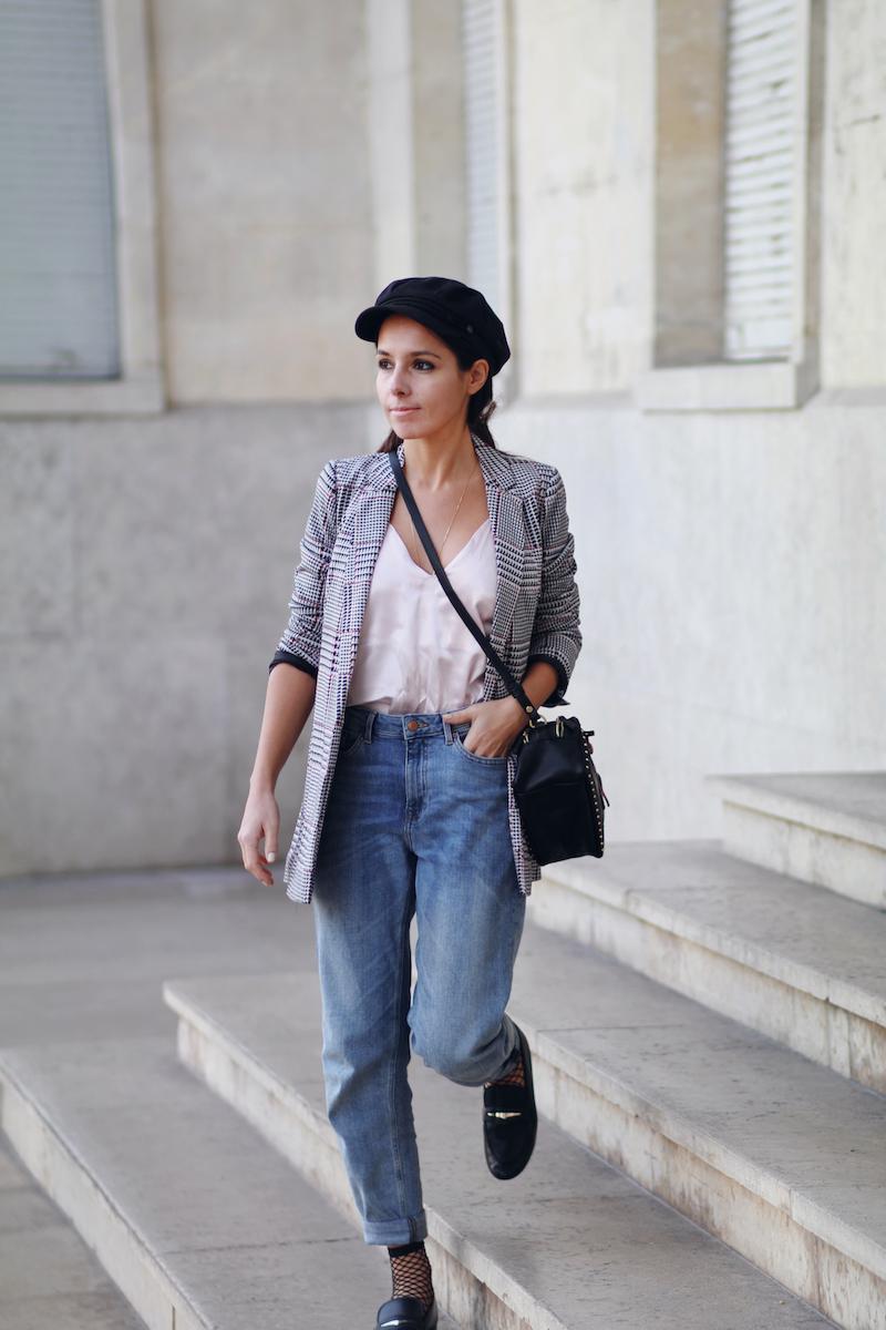 blog-mode-look-masculin-feminin-automne-2016