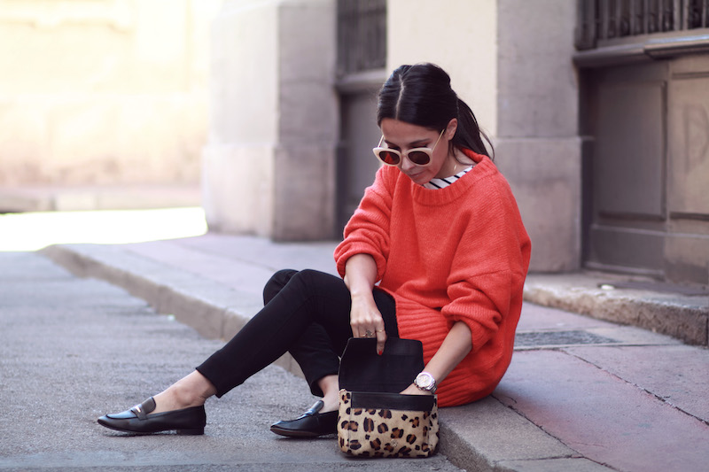 blog-mode-look-mocassins