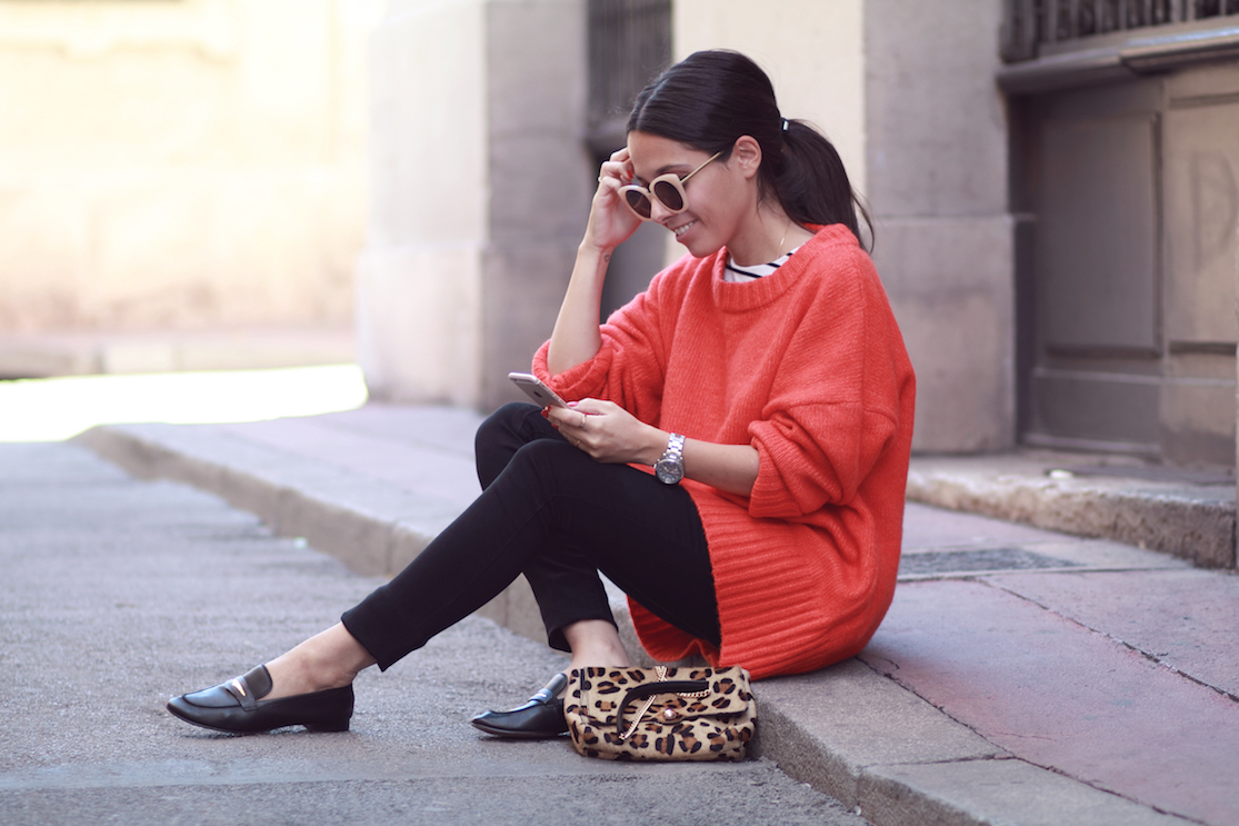 blog-mode-look-pull-large-rouge