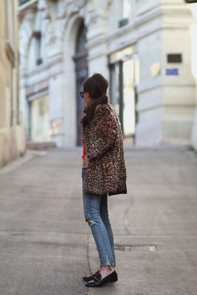 blog-mode-manteau-leopard-zara