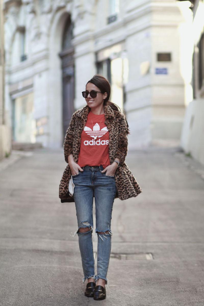 blog-mode-manteau-leopard