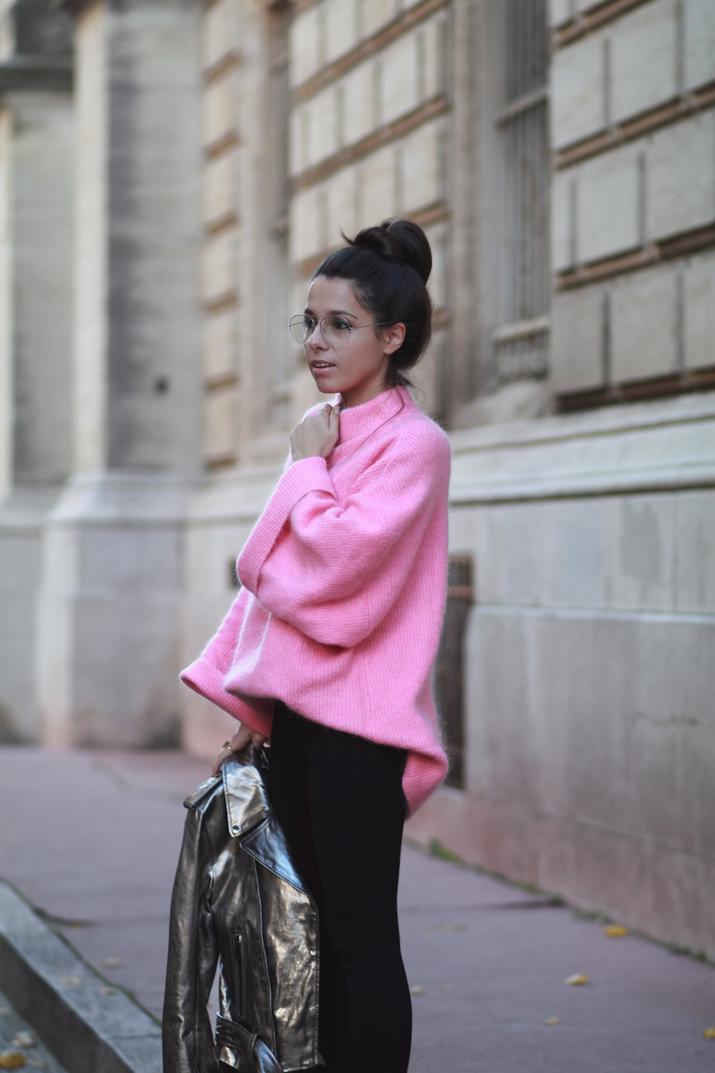blog-mode-pull-rose