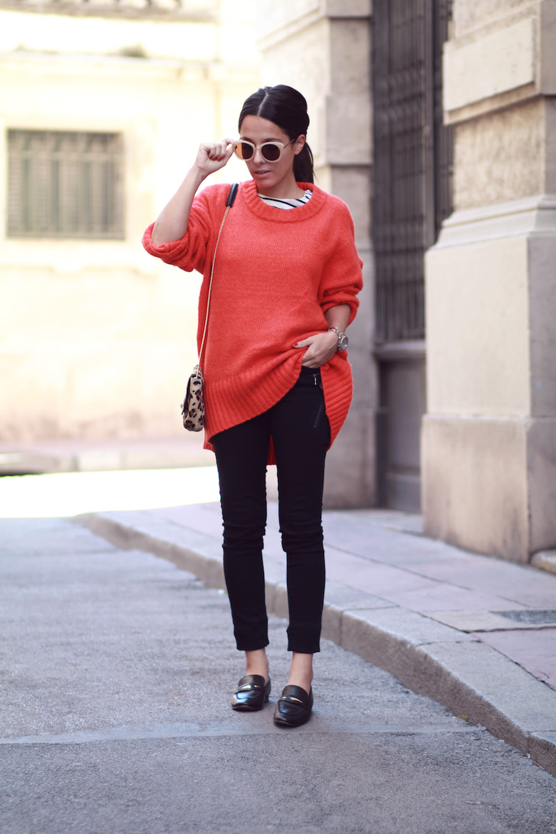 blog-mode-pull-rouge-zara