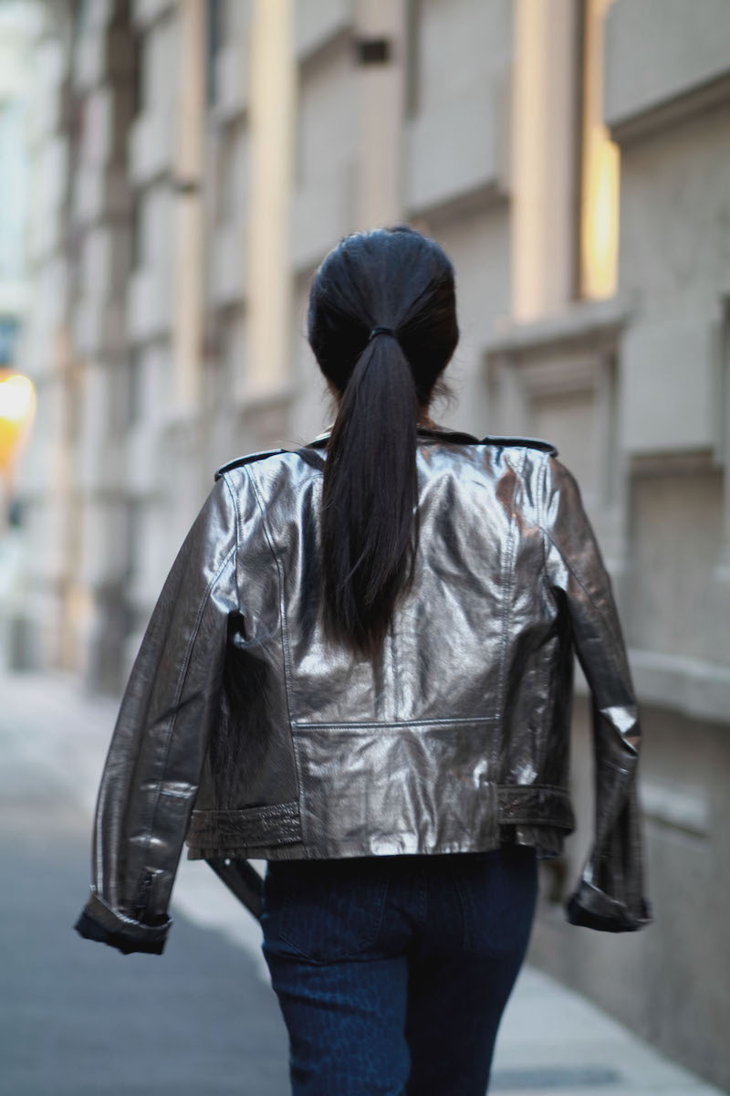 blog-mode-veste-cuir-argentee