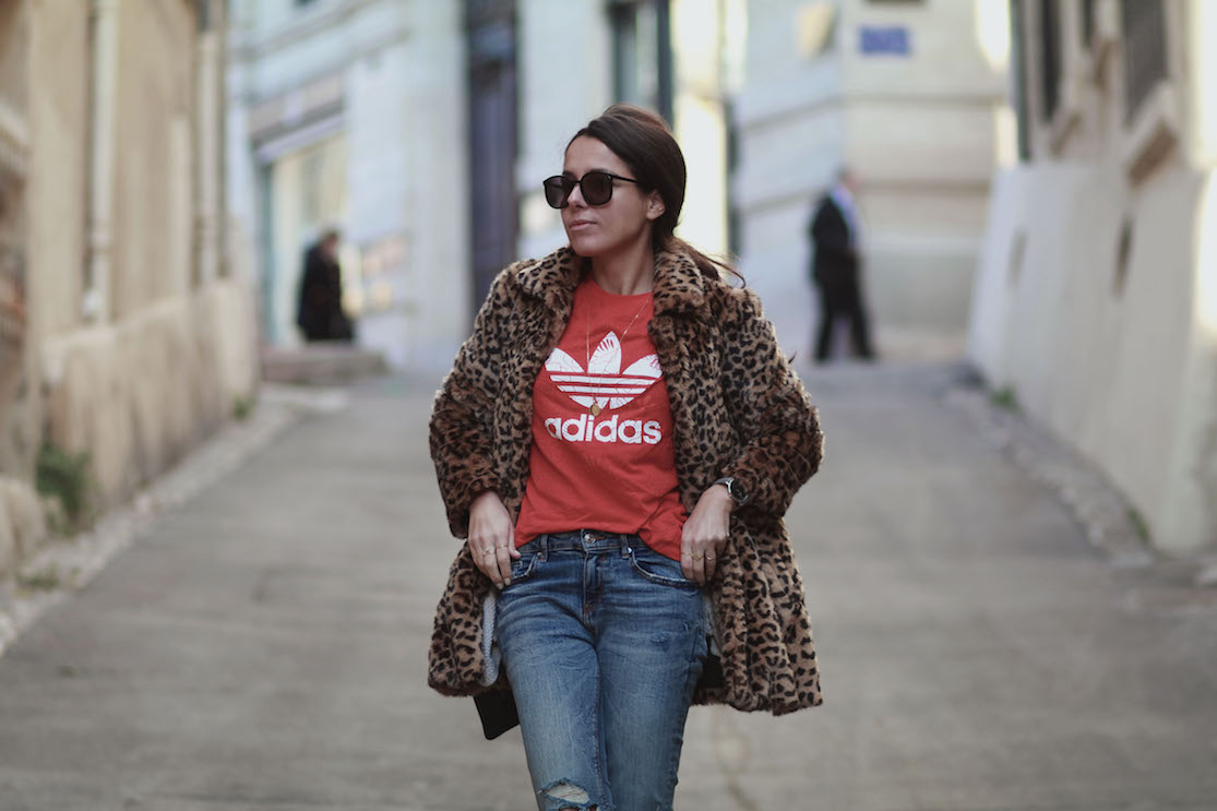 comment-porter-manteau-leopard-idee-look
